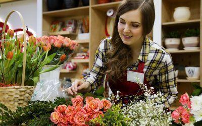 Las compañías deben actuar para generar bienestar entre sus empleados