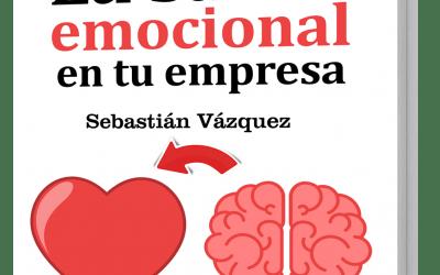 GuíaBurros: La salud emocional en tu empresa, en Amazon