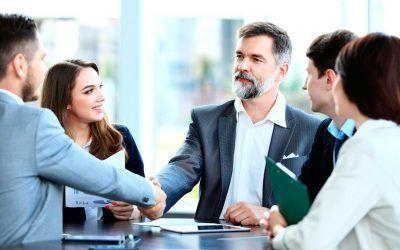 Ejecuta un plan para la salud emocional en tu empresa