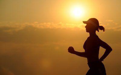 Cómo mejorar tu salud emocional
